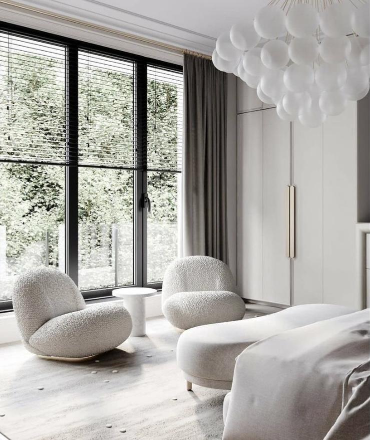 El blanco en la decoración: el color que nunca pasará de moda - img-2817