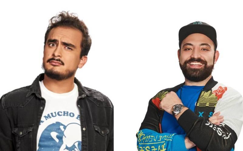 Los mejores podcasts creados por mexicanos - la-cotorrisa-los-mejores-podcasts-creados-por-mexicanos