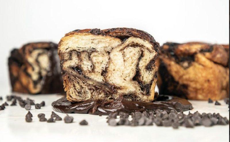El postre que no podemos dejar de comer: babka - los-mejores-postres-babka-hotbook-ajla