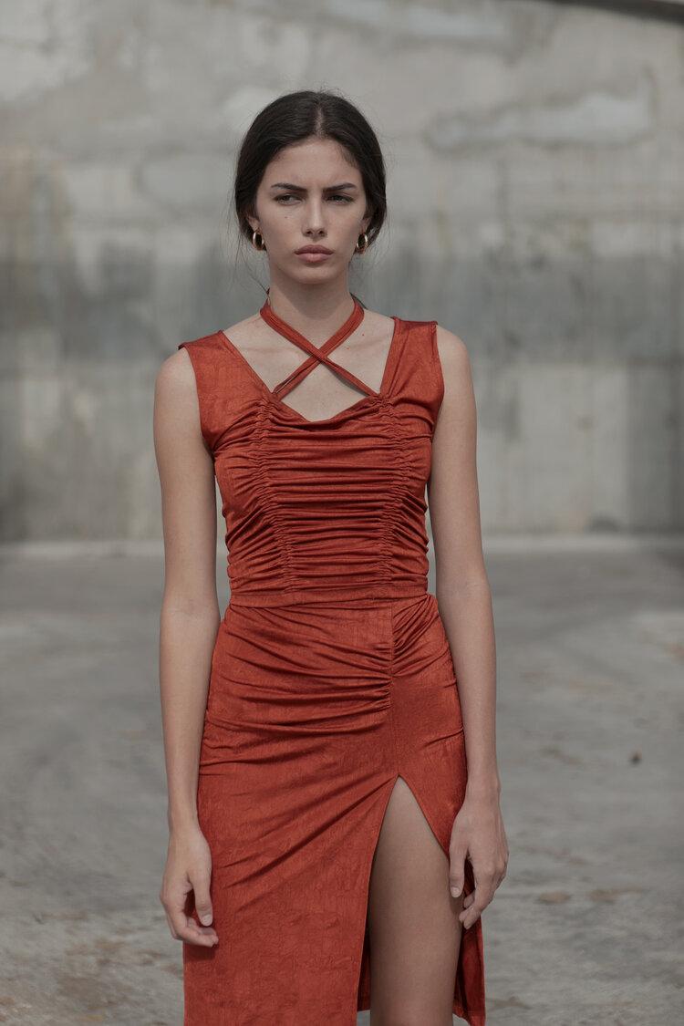De Costa Rica con amor: VQ y Matte, dos marcas que inspiran - marcas-moda-costarica-mexico-fashion-hotbook6