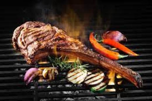 10 restaurantes de comida sonorense en la CDMX - palominos-10-restaurantes-de-comida-sonorense-en-la-cdmx