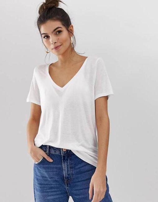 Top 5: prendas que no pueden faltar en tu clóset - prendas-que-necesitas-en-su-clase