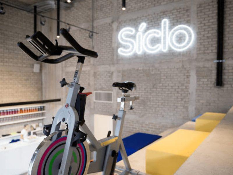 Fit mode on! Los mejores estudios de ejercicio en la CDMX - siclo-los-mejores-studios-de-ejercicos-en-la-cdmx