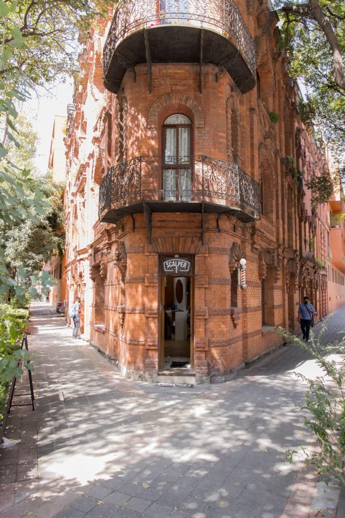 Scalper Juárez, un beauty spot dedicado a ellos - un-beauty-spot-dedicado-a-ellos-conoce-scalper-juarez-grooming-aseo-hombres-3