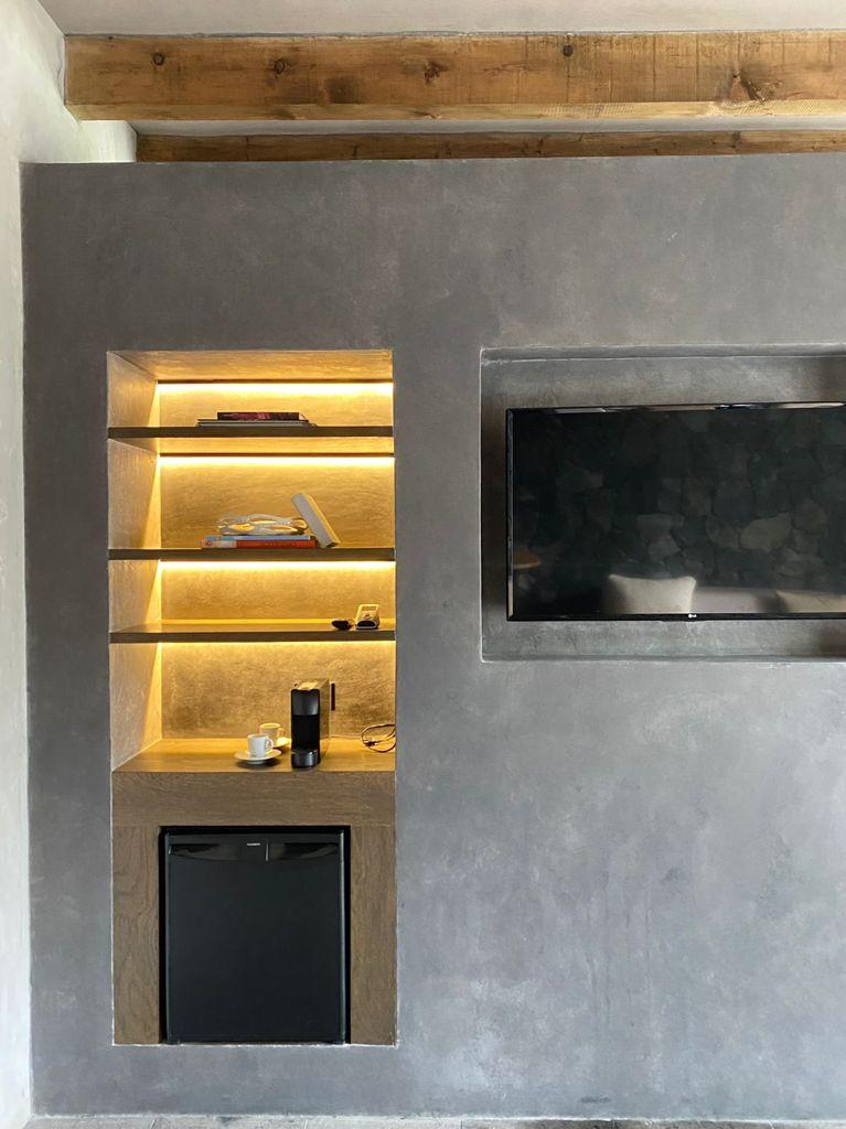 Fisher's House, el nuevo hotel boutique de Valle de Bravo - whatsapp-image-2021-09-17-at-100239-pm-3