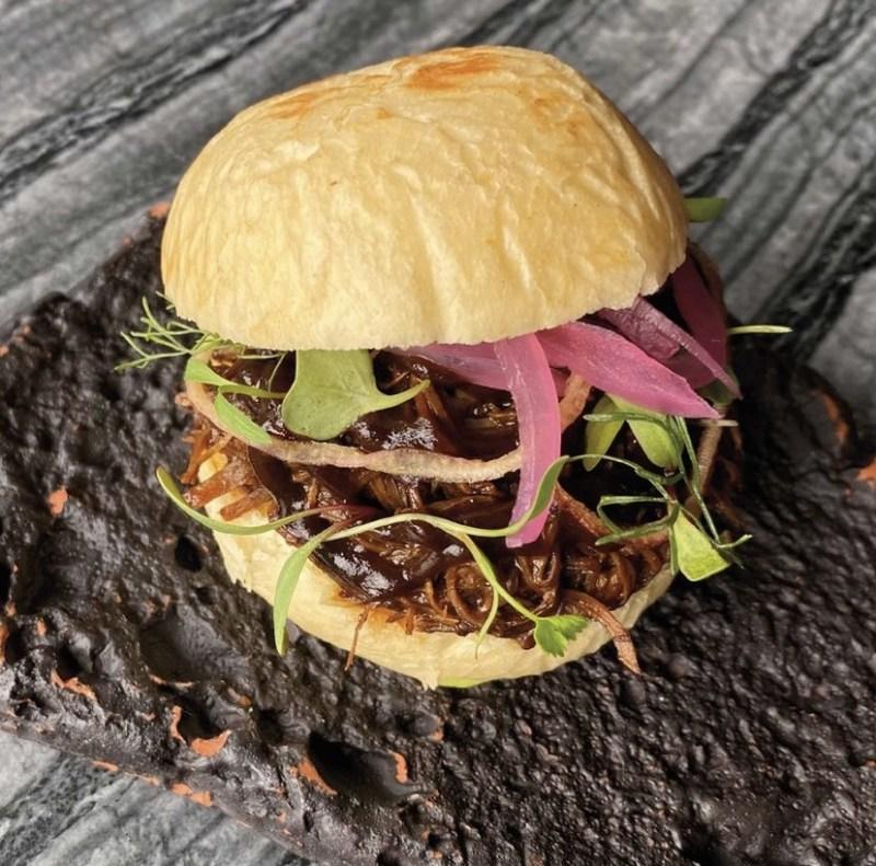 Eat like a local: ruta gastronómica en la CDMX - xocalo