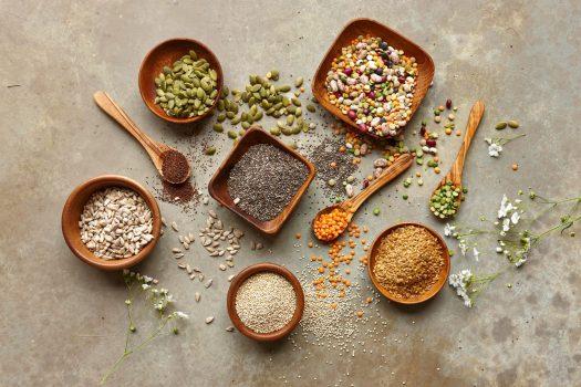 7 superfoods para fortalecer tu sistema inmunológico - foto-2-7-super-foods-para-elevar-tu-sistema-inmunologico