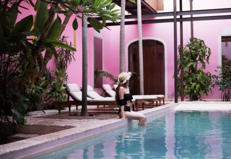 3 hoteles boutique en Mérida donde vivirás una experiencia incomparable - img-0229