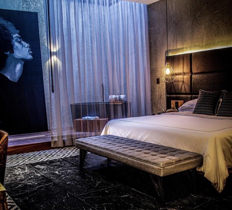 3 hoteles boutique en Mérida donde vivirás una experiencia incomparable - img-0261