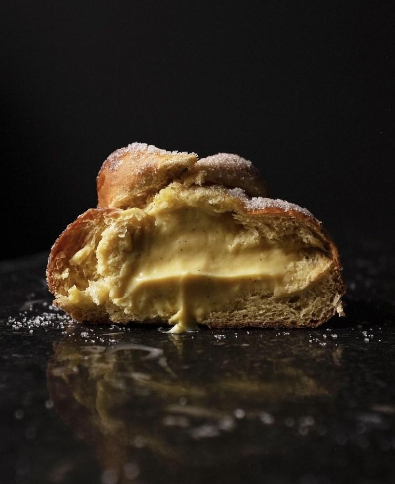 ¡La temporada de pan de muerto llegó! Prueba los 5 mejores de la CDMX - lavitrinecdmx