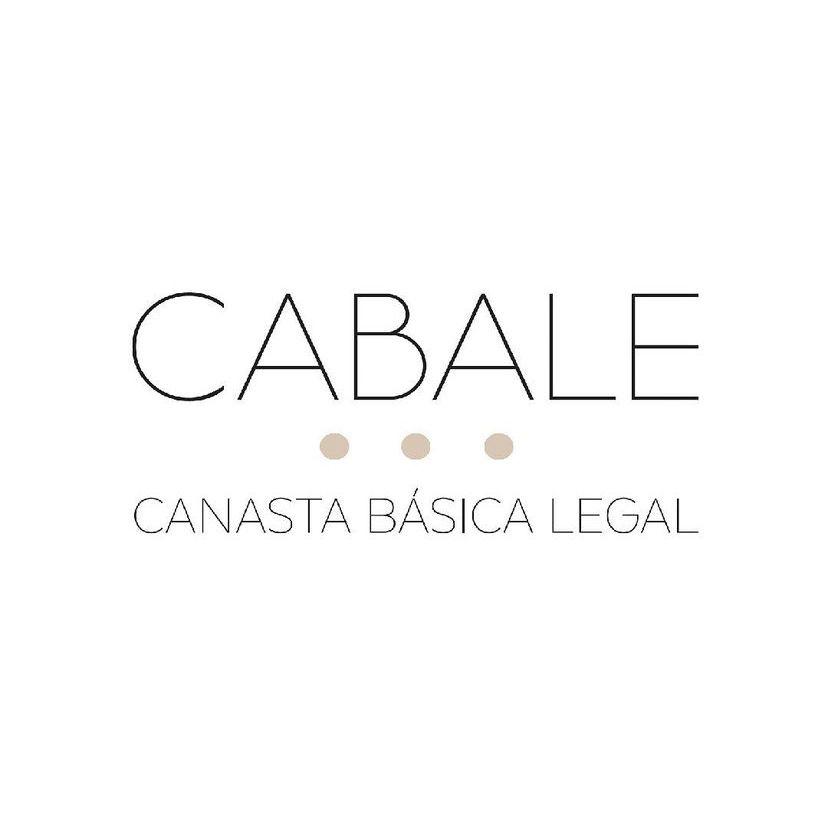 Conoce todos los detalles de Cabale, Canasta Básica Legal