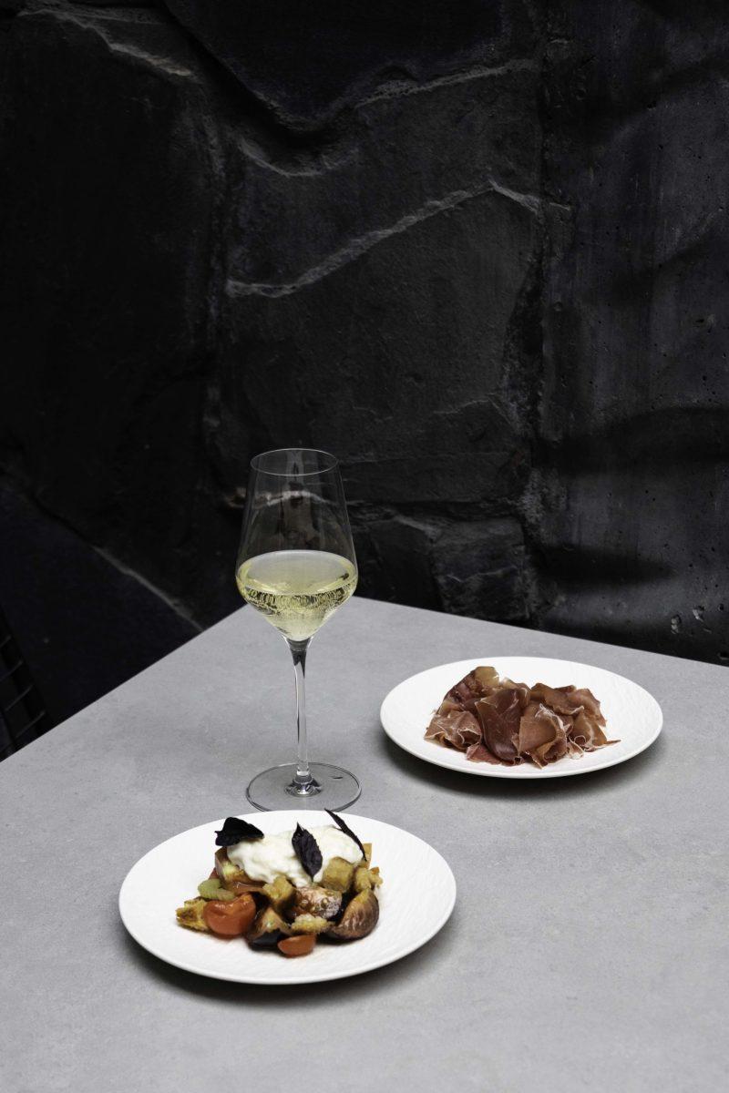 Nera, el hot spot italiano de Pedregal - platillo-nera-13-scaled