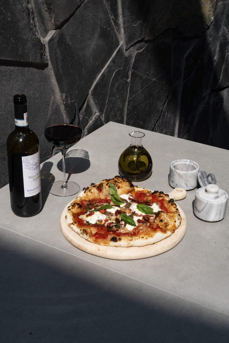 Nera, el hot spot italiano de Pedregal - platillo-nera-5