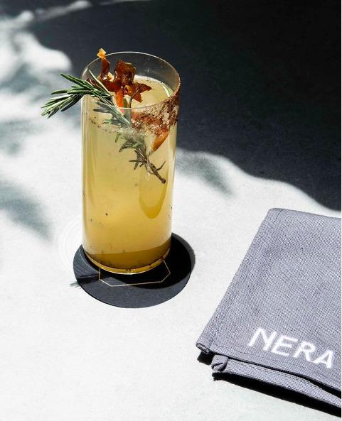 Nera, el hot spot italiano de Pedregal - screen-shot-2021-10-12-at-130039