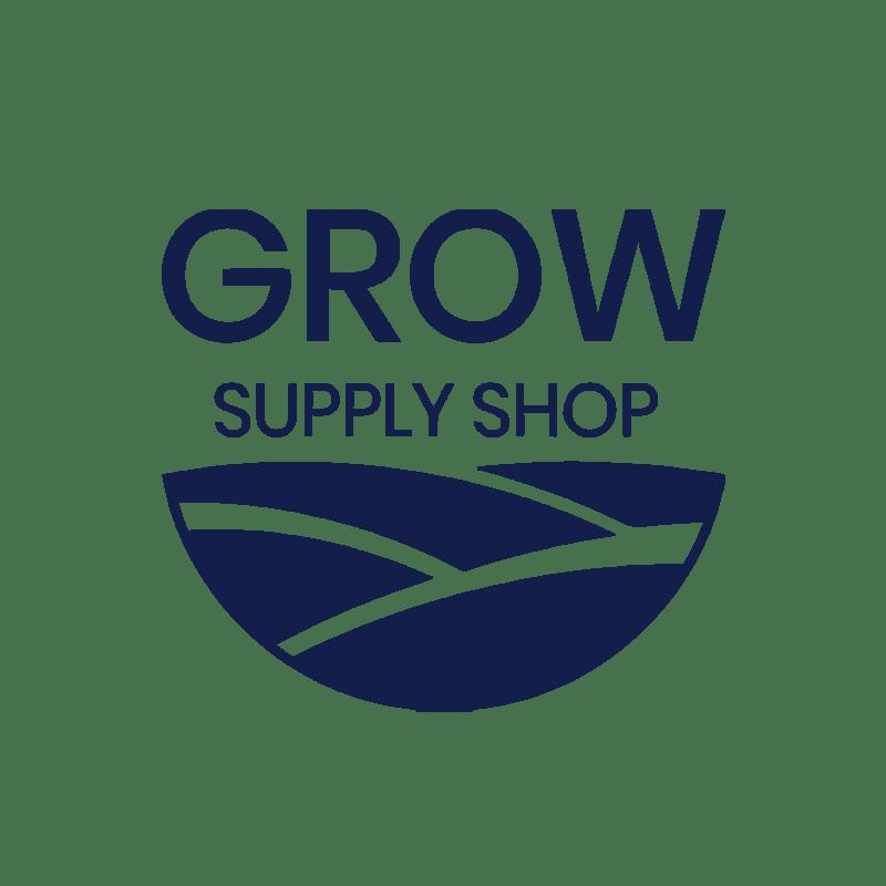 Grow Supply Shop