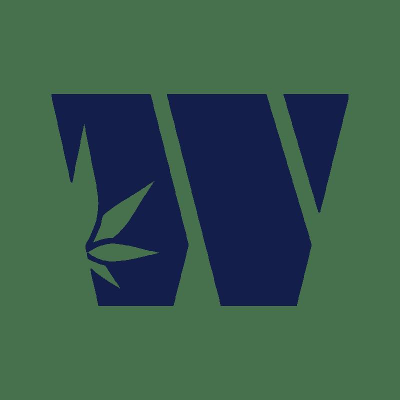 WeedMatcher