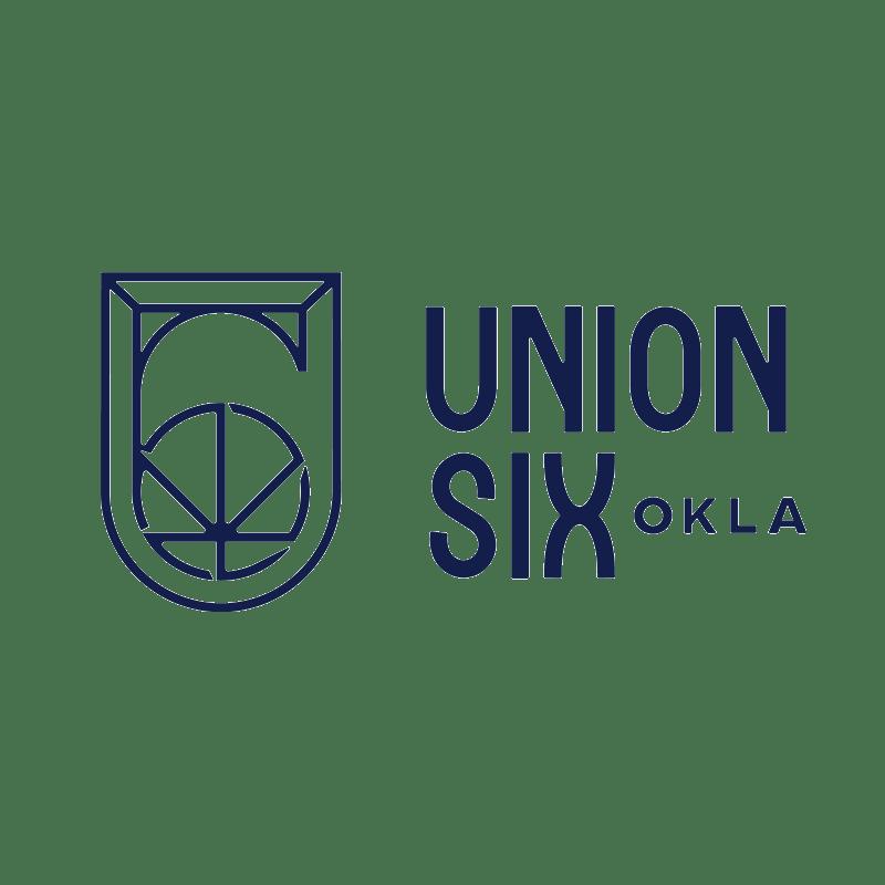 Union Six