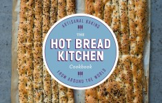 Extremely Awesome Hot Bread Kitchen That You're Going To Love