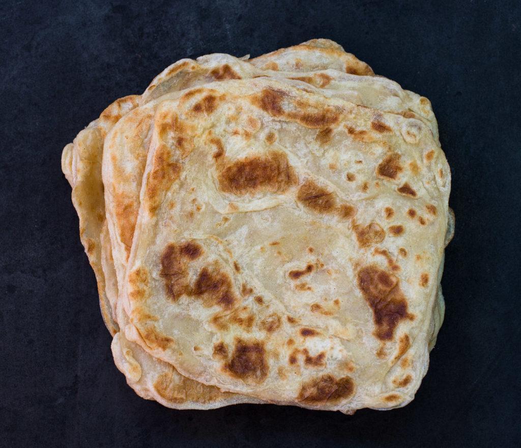 Msmen  Hot Bread Kitchen
