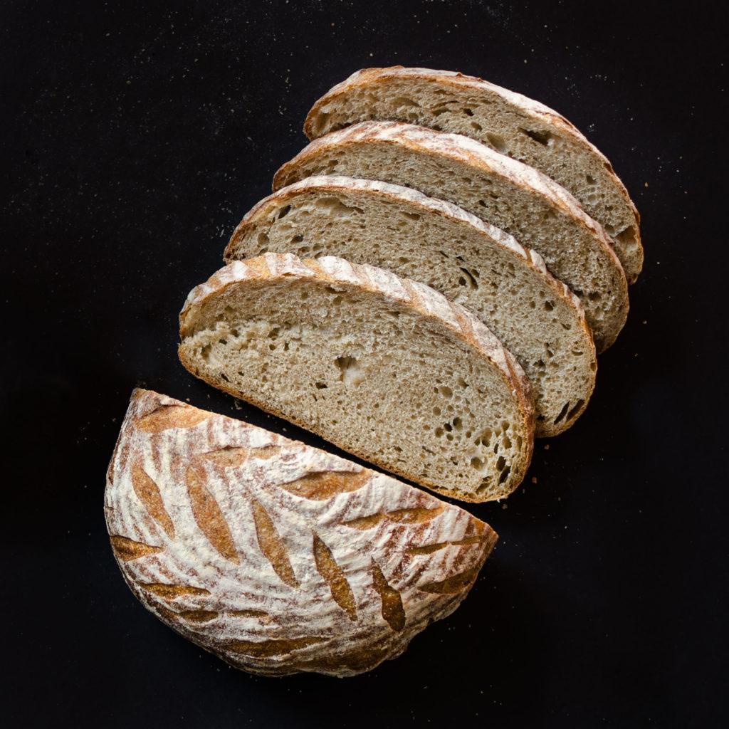 Home  Hot Bread Kitchen