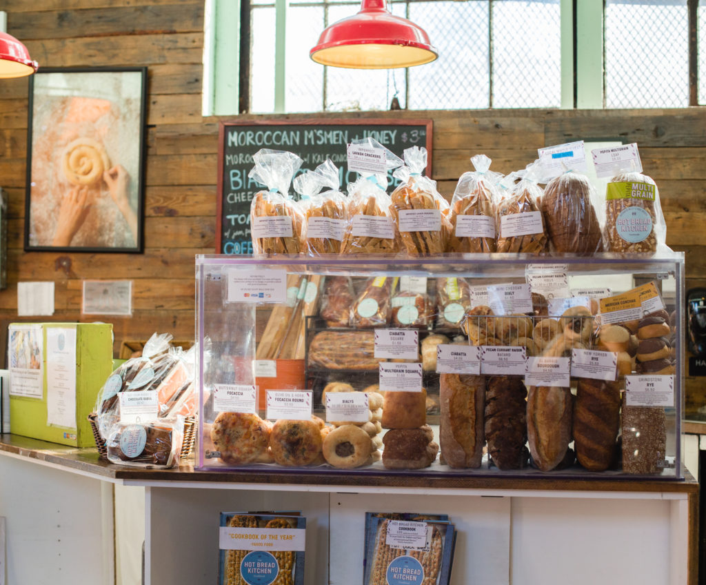 Products  Hot Bread Kitchen