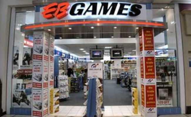 Eb Games Canada Deals