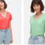 Gap Canada Promotions Save Up To 50 Off Everything