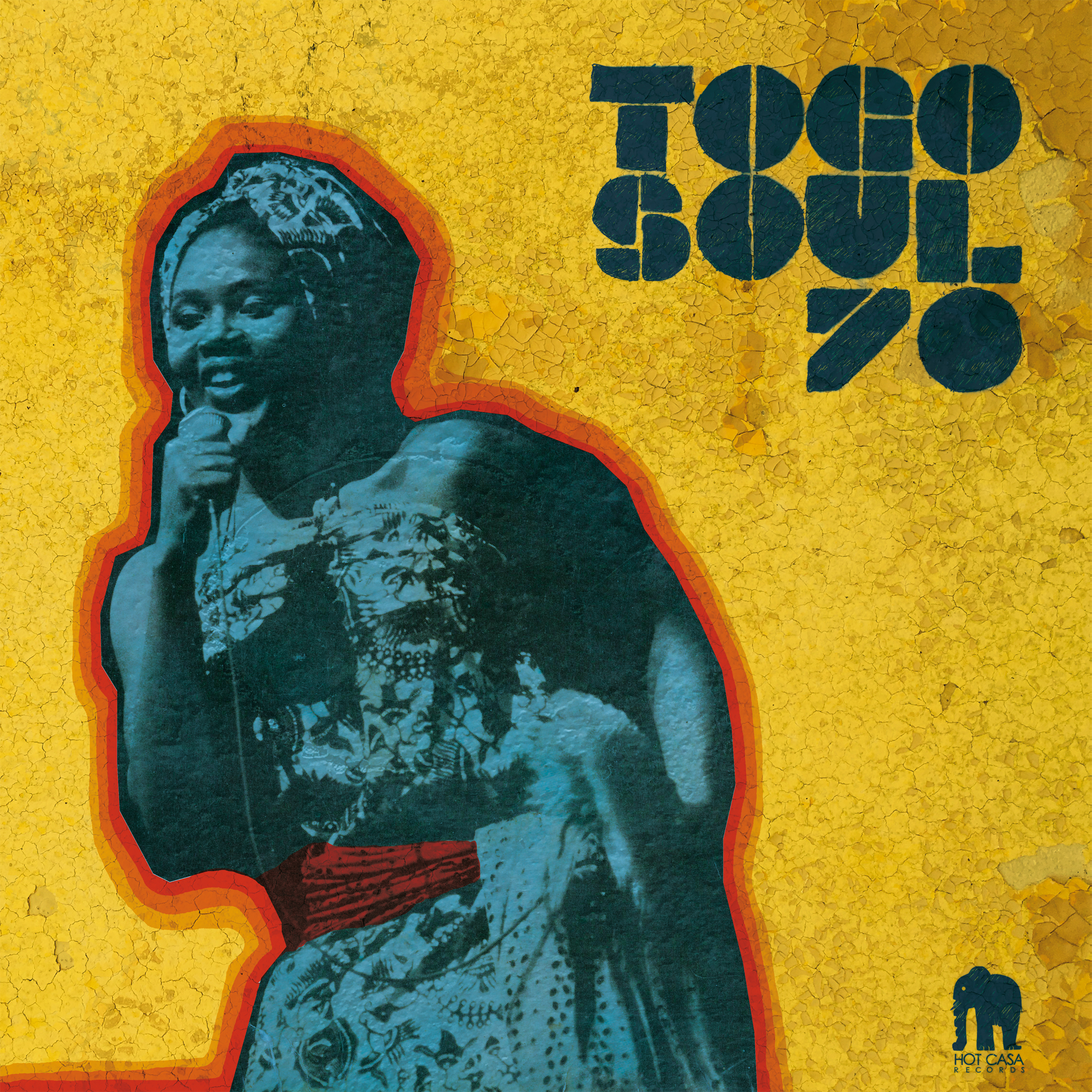Image result for Togo Soul 70