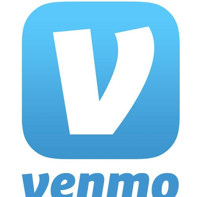 Venmo Pay App- Is It Safe To Use and Is It Worth Using?