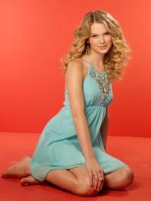 Taylor Swift Celebrity