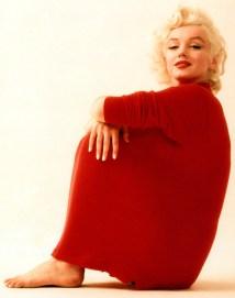 Marilyn Monroe Celebrity