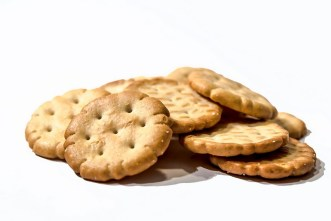 Kekse/Cräcker