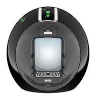 De'Longhi EDG605B Dolce Gusto Circolo Flow Stop Coffee Machine