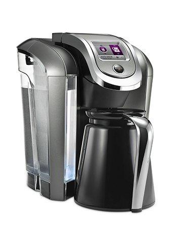 Keurig K550 2.0 Brewing System