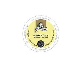 Van Houtte Butterscotch Coffee K-Cups (24 Count)