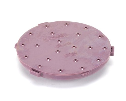 Wilbur Curtis 29025 Purple Advance Flow Sprayhead