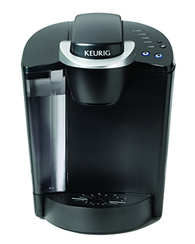 keurig k40 elite brewing system hot coffee pods cheap k cups and