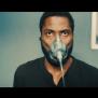 Tenet Il Teaser Trailer Enigmatico Del Nuovo Film Di