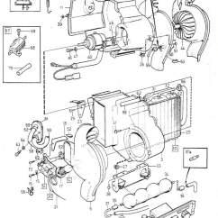 1992 Volvo 740 Wiring Diagram 2009 Holden Colorado Radio 240 Diagrams For All You Do It Yourself Types. « Hotcrowd's Blog