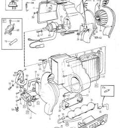 volvo 240 diagrams for all you do it yourself types hotcrowd u0027s blog mix volvo [ 800 x 1201 Pixel ]