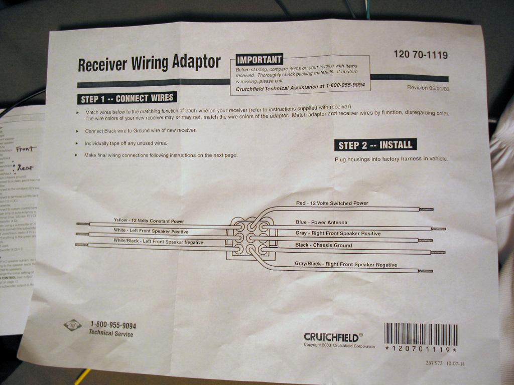 pioneer deh 245 wiring diagram 2 99 jeep cherokee xj radio 30 images hotcrowd s blog img 00431 at cita asia