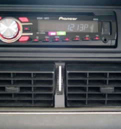 volvo 940 radio wiring stereo on [ 1024 x 768 Pixel ]