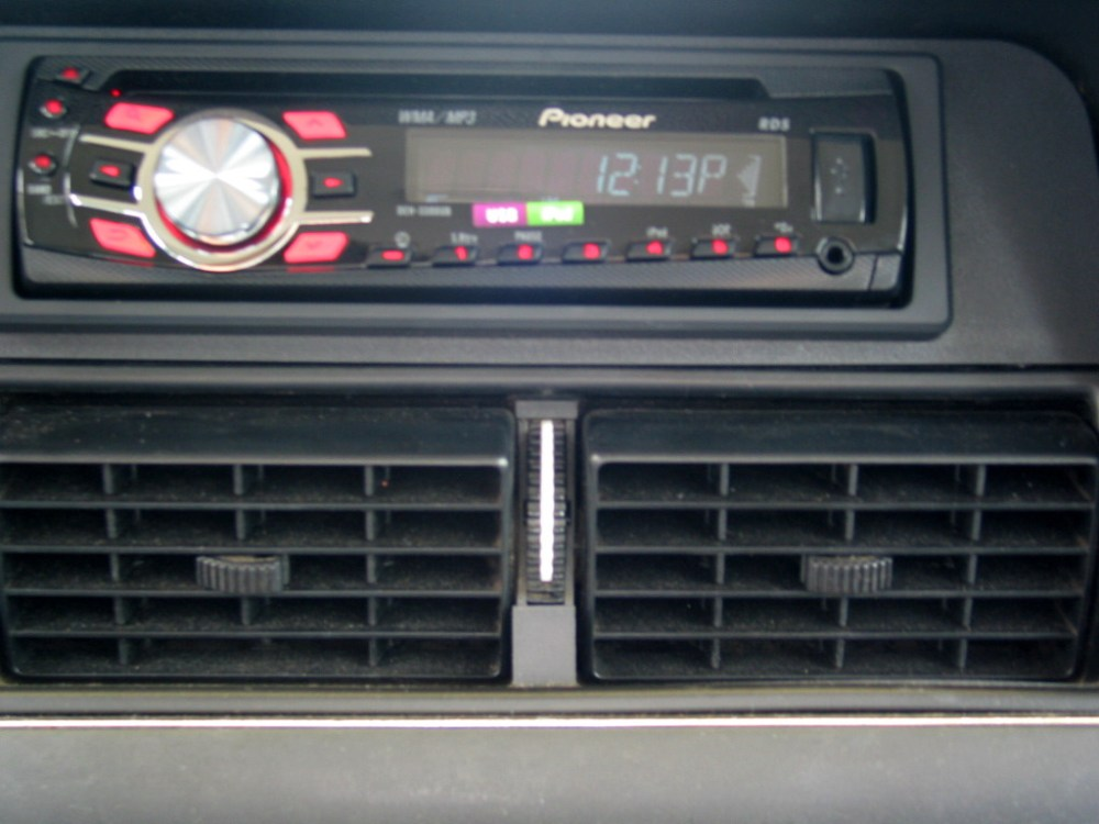 medium resolution of  volvo 940 radio wiring stereo on