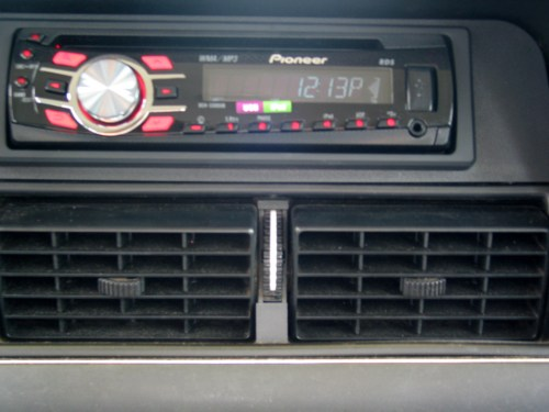 small resolution of  volvo 940 radio wiring stereo on