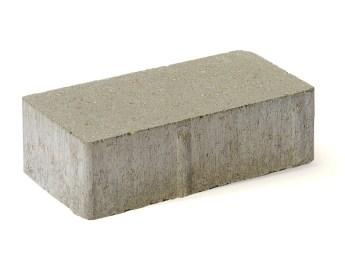 Tips Membeli Paving Batako dan Paving Block Terbaru