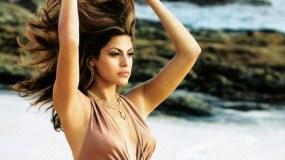 Eva-Mendes-hottest-actresses-37733562-1920-1080