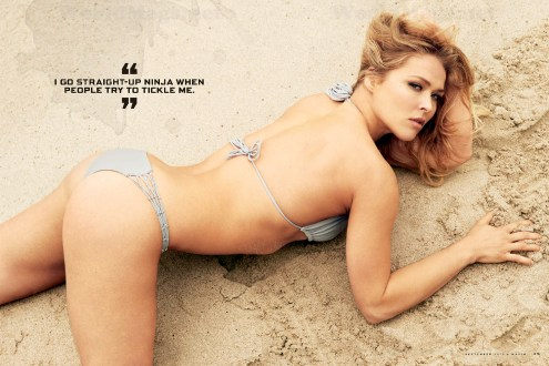 Ronda-Rousey-Hot-1