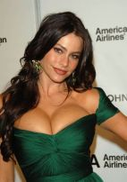 sofia-vergara-net-worth1