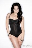 Katrina-Law-IGN-Photoshoot-2012-picture