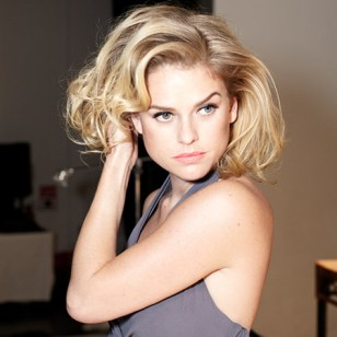 Alice-Eve-Charles-_2552395a
